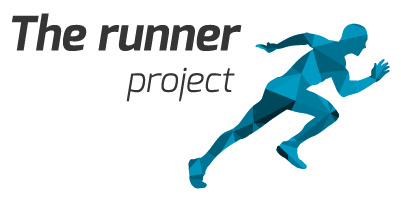 The Runner Project